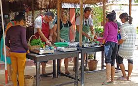 cours cuisine divonne cours cuisine divonne maison design edfos com