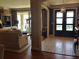 updating ranch style homes interior house style ideas updating ranch style homes interior