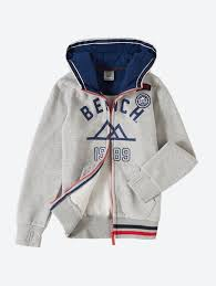 Bench Boys Jacket New Arrivals Collections Boys Bench Ca