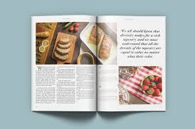 home design universal magazines lifestyle u0026 fashion magazine u2013 kahuna design source for graphic
