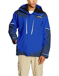 Berghaus Mens Cornice Jacket Berghaus Men U0027s Mera Peak Jacket 2 X Intense Blue Twilight Blue