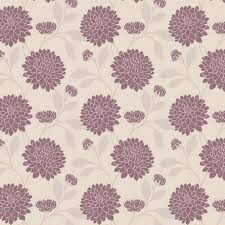 Aubergine Roman Blinds Purple Patterned Roller Blinds Made To Measure From Direct Blinds