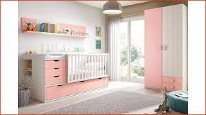 chambre bebe complete evolutive chambre bebe complete avec lit evolutif best of chambre de bébé