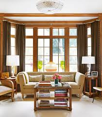 storage ideas for small living rooms traditional home