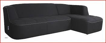 canap clic clac confortable canapé clic clac confortable luxury beautiful canapé lit cuir center