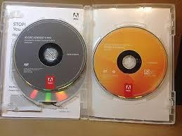 adobe creative suite 5 design standard adobe creative suite 5 design standard student edition