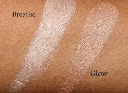 makeup revolution radiant lights makeup revolution radiant light glow breathe reviewbe beautilicious