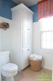 How To Decorate A Small House On A Budget by Bathroom Decorating Ideas The Best Budget Friendly Ideas
