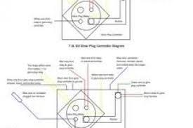 citroen berlingo glow plug wiring diagram wiring diagram weick