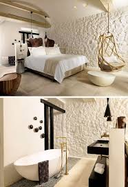 For Your Boutique Hotel Bedroom Design  For Home Interior Decor - Hotel bedroom design ideas