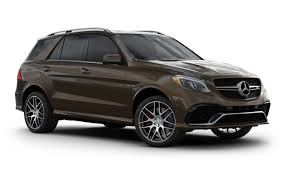 mercedes suv amg price mercedes amg gle43 4matic gle63 4matic reviews mercedes amg