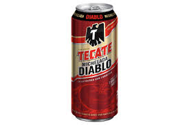tecate light alcohol content tecate diablo 2015 02 20 beverage industry