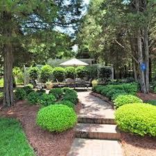 contemporary garden design small backyard inspiring landscape