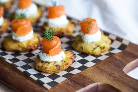 canapes finger food sydney s finest canpes finger food specialists chilterns