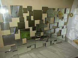 Cermin Di Informa terjual dijual kaca cermin informa depok kaskus