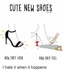 I Hate It When Memes - cute new how they look how they feel i hate it when it happens