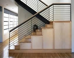 Fer Forge Stairs Design Résultat De Recherche D Images Pour Passe A En Fer Forge