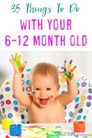 best 25 6 month baby ideas on 6 month pregnancy