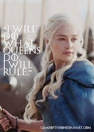 wedding quotes of thrones best 25 khaleesi quotes ideas on veo of thrones