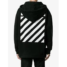selling supreme hoodie and sweatshirts of alibaba best sellers