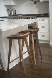 bar stools for kitchen islands want want want these bar stools i just weighed mine about 30 s