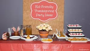 food network thanksgiving italian thanksgiving food ideas thanksgiving ideas awesome