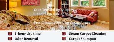 Upholstery Shampoo For Mattress Upholstery Cleaning Carpet Cleaning Oakland 510 210 0930