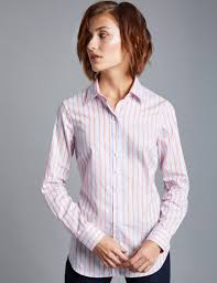 womens blue dress shirt t shirt design collections
