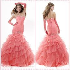 compare prices on quinceanera tail dresses online shopping buy