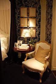 Ralph Lauren Bedrooms by 105 Best Ralph Lauren Home Images On Pinterest Ralph Lauren