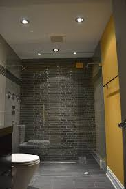 custom bathrooms designs custom bathrooms his and hers construction small master bathroom