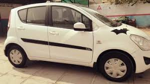 Motor City Used Cars In by Used Cars In Hyderabad Second Hand Cars For Sale In Hyderabad