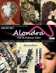 alondra salon home facebook