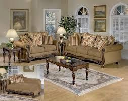 Living Room Furniture Columbus Ohio Serta Wood Trim Formal Living Room Options In Columbus Ohio