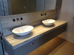 Custom Bathroom Vanities And Cabinets by Bathroom Cabinets Custom Bathroom Cabinets Intended For Greatest