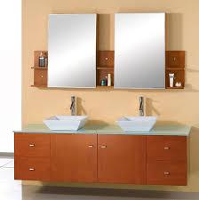 Bathroom Vanities Orange County Ca Interesting Bathroom Cabinets Orange County Ca With Bathroom