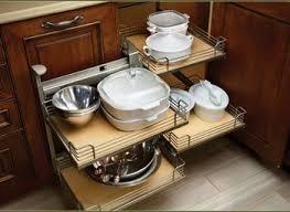 corner kitchen cabinet lazy susan kitchen cabinet lazy susan alternatives grousedays org
