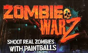 groupon halloween horror nights zombies halloween paintball phoenix arizona rawhide