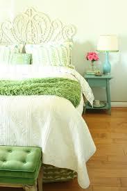 Bedroom Rustic - turquoise and green bedroom rustic bedroom san francisco