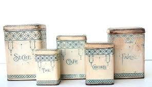 western kitchen canister sets canisters for kitchen canister sets kitchen canister sets