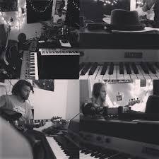 Blind Boy Plays Piano Blind Boy Studios Home Facebook