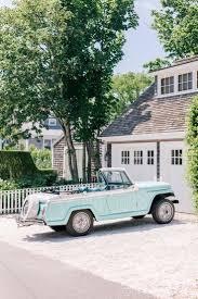 5894 best coastal home images on pinterest beach houses beach