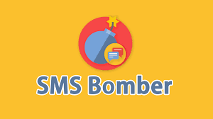 sms bomber apk sms bomber apk prank ur friends with working sms bomber app 2018