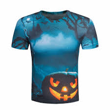 online get cheap funny halloween t shirt aliexpress com alibaba