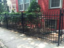 fencing company fence insallation u0026 repairs family fences