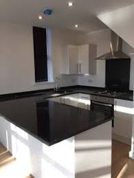 2 bed flat to rent in hope road anson road manchester m14