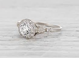 flat engagement rings best 25 flat engagement rings ideas on design your