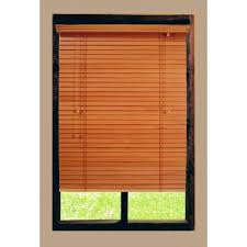 window blinds window blinds wooden home decorators collection