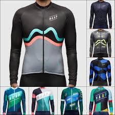 bike wear maap cycling jerseys tops collection cycling shirts men women bike