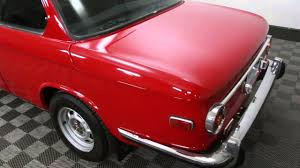 1973 bmw 2002 for sale 1973 bmw 2002 for sale